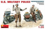 1-35-U-S-Military-police