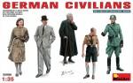1-35-German-Civilians