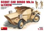 1-35-Scout-Car-Dingo-Mk-1a-w-crew