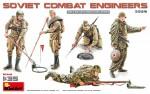 1-35-Soviet-combat-engineers