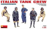 1-35-Italian-Tank-Crew