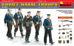 1-35-Soviet-naval-troops-Special-edition