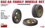 1-35-GAZ-AA-family-wheels-set