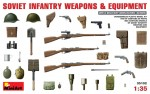 1-35-Soviet-infantry-weapons-and-equipment