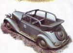 1-35-MB-170V-Cabrio-Saloon