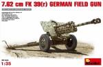 1-35-7-62cm-FK-39r-GERMAN-FIELD-GUN