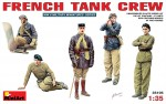 1-35-French-tank-crew
