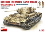 1-35-British-Infantry-Tank-MkIII-Valentine-V