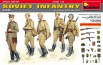 1-35-Soviet-infantry-Special-edition