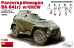1-35-Panzerspahwagen-BA-64-r-w-crew