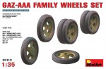 1-35-GAZ-AAA-Family-Wheel-Set-12-wheels