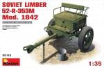 1-35-Soviet-Limber-52-R-353M-Mod-1942