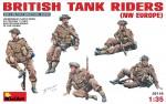 1-35-British-Tank-Riders