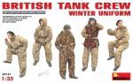 1-35-British-tank-crew-winter-uniform