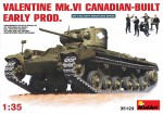 1-35-Valentine-Mk-VI-Canadian-w-Crew