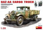 1-35-GAZ-AA-cargo-truck