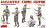 1-35-Japanese-Tank-Crew