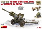 1-35-USV-BR-76-mm-gun-mod-1941-with-limber-+-crew