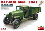 1-35-GAZ-MM-Mod-1941-1-5t-Cargo-truck