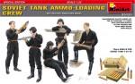1-35-Soviet-tank-ammo-loading-crew-set-Special-Edition