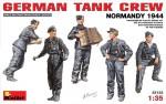 1-35-German-tank-crew-Normand