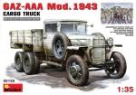1-35-GAZ-AAA-Mod-1943-Cargo-truck