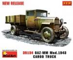 1-35-GAZ-MM-Mod-1943-CARGO-TRUCK
