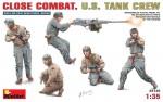 1-35-Close-Combat-U-S-tank-crew