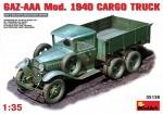 1-35-GAZ-AAA-Mod-1940-Cargo-truck