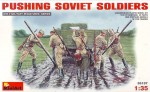 1-35-Pushing-Sov-Soldiers