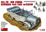 1-35-Kfz-70-MB-1500A-German-4x4-car-with-crew