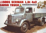 1-35-L1500S-german-15t