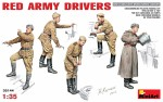 1-35-WWII-Red-Army-drivers