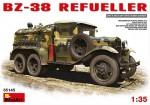 1-35-BZ-38-REFUELLER