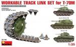 1-35-Workable-track-link-set-for-T-70M-light-tank