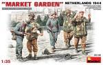 1-35-Market-Garden-Netherland