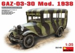 1-35-GAZ-03-30-Soviet-bus-model-1938