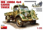 1-35-MB-L1500A-4x4-cargo-truck