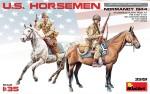 1-35-U-S-Horseman-Normandy-1944