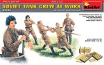 1-35-Soviet-tank-crew-at-work-Special-Edition