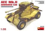 1-35-AEC-Mk-II-armoured-car