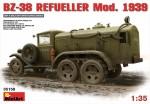 1-35-BZ-38-Soviet-refueller-model-1939
