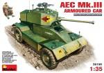 1-35-AEC-Mk-III-armoured-car