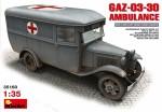 1-35-GAZ-03-30-AMBULANCE