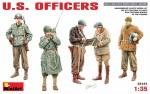 1-35-U-S-officers