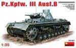 RARE-1-35-Pz-Kpfw-III-Ausf-B-Preorder