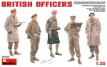 1-35-BRITISH-OFFICERS
