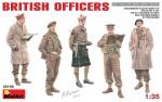 1-35-BRITISH-OFFICERS