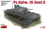 1-35-Pz-Kpfw-III-Ausf-