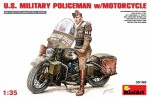 1-35-U-S-Millitary-policeman-with-motorcycle